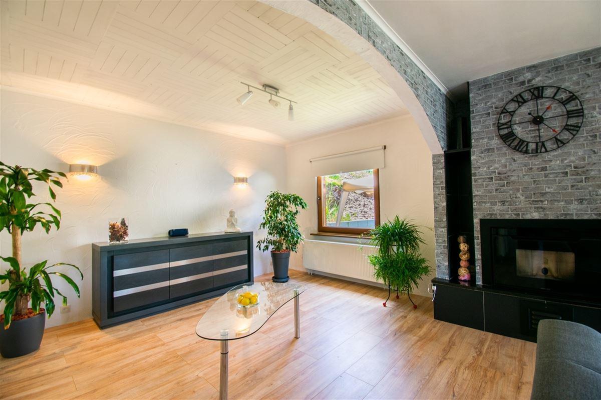Image 8 : Maison à 4800 VERVIERS (Belgique) - Prix 354.000 €