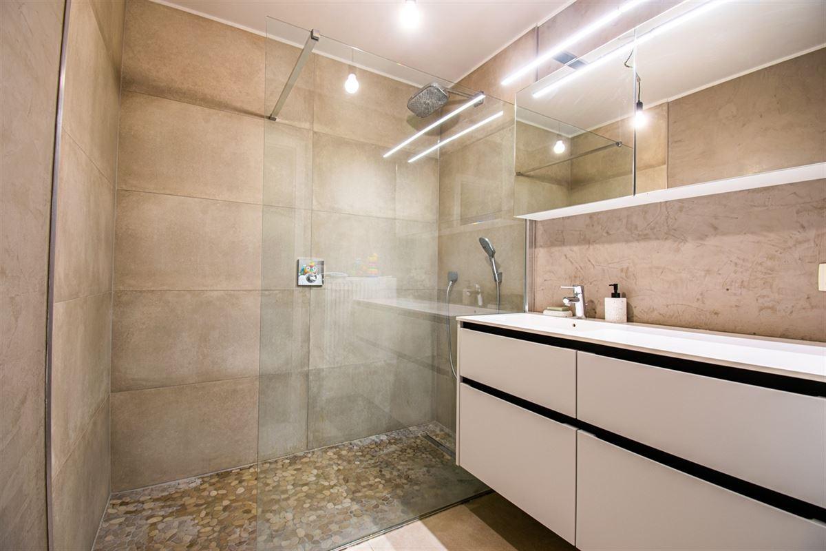 Image 17 : Appartement à 4101 JEMEPPE (Belgique) - Prix 215.000 €