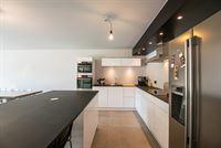 Image 10 : Appartement à 4101 JEMEPPE (Belgique) - Prix 215.000 €
