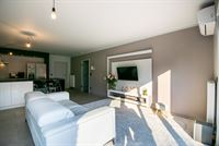 Image 4 : Appartement à 4101 JEMEPPE (Belgique) - Prix 215.000 €