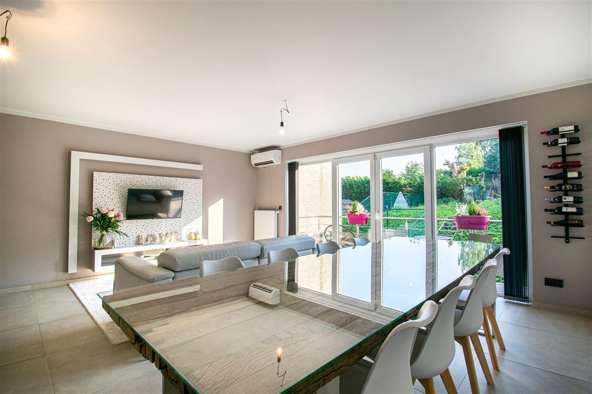 Image 7 : Appartement à 4101 JEMEPPE (Belgique) - Prix 215.000 €