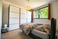 Image 11 : Appartement à 4420 SAINT-NICOLAS (Belgique) - Prix 195.000 €