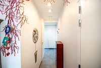 Image 10 : Appartement à 4420 SAINT-NICOLAS (Belgique) - Prix 195.000 €