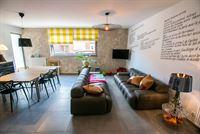 Image 7 : Appartement à 4420 SAINT-NICOLAS (Belgique) - Prix 195.000 €