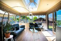 Image 3 : Maison à 4800 VERVIERS (Belgique) - Prix 354.000 €