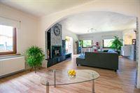 Image 5 : Maison à 4800 VERVIERS (Belgique) - Prix 354.000 €