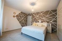 Image 14 : Appartement à 4101 JEMEPPE (Belgique) - Prix 215.000 €