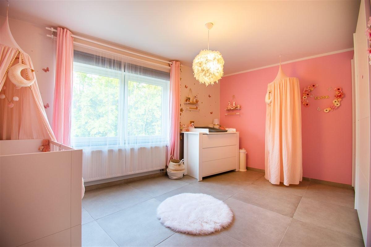 Image 15 : Appartement à 4101 JEMEPPE (Belgique) - Prix 215.000 €