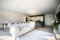 Image 2 : Appartement à 4101 JEMEPPE (Belgique) - Prix 215.000 €