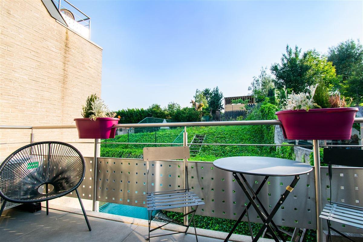 Image 8 : Appartement à 4101 JEMEPPE (Belgique) - Prix 215.000 €
