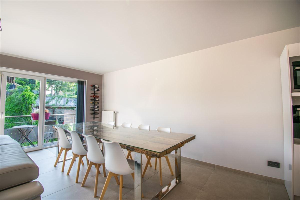 Image 6 : Appartement à 4101 JEMEPPE (Belgique) - Prix 215.000 €