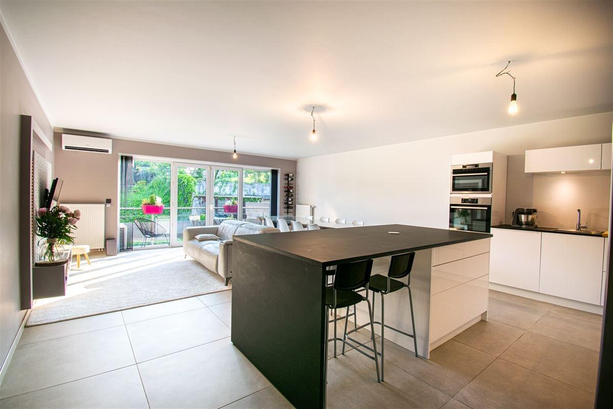 Image 1 : Appartement à 4101 JEMEPPE (Belgique) - Prix 215.000 €