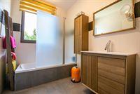 Image 13 : Appartement à 4420 SAINT-NICOLAS (Belgique) - Prix 195.000 €