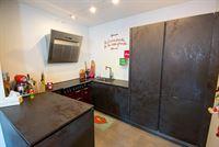 Image 8 : Appartement à 4420 SAINT-NICOLAS (Belgique) - Prix 195.000 €