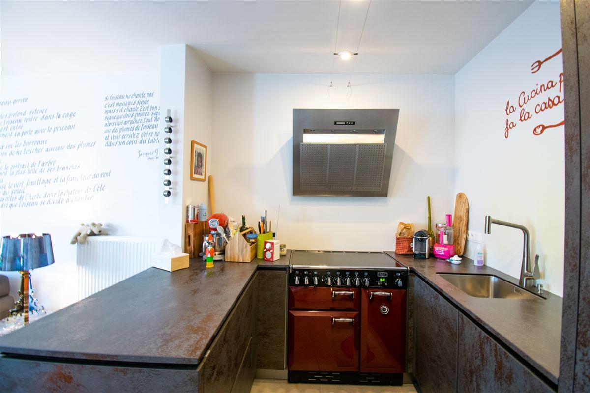 Image 6 : Appartement à 4420 SAINT-NICOLAS (Belgique) - Prix 195.000 €
