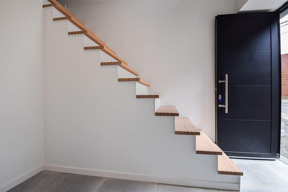Image 16 : Maison à 4300 WAREMME (Belgique) - Prix 319.000 €