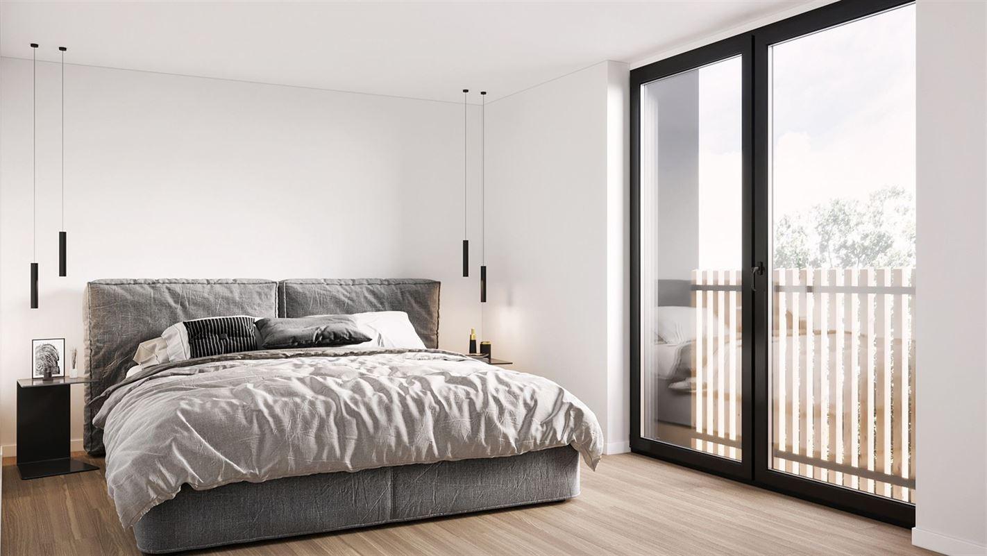 Image 10 : Maison à 4300 WAREMME (Belgique) - Prix 319.000 €