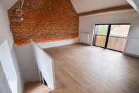 Image 8 : Maison à 4300 WAREMME (Belgique) - Prix 319.000 €
