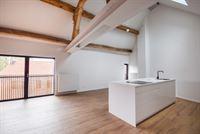 Image 7 : Maison à 4300 WAREMME (Belgique) - Prix 319.000 €