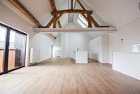 Image 5 : Maison à 4300 WAREMME (Belgique) - Prix 319.000 €