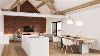 Image 1 : Maison à 4300 WAREMME (Belgique) - Prix 319.000 €