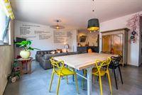Image 4 : Appartement à 4420 SAINT-NICOLAS (Belgique) - Prix 195.000 €