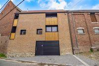 Image 20 : Maison à 4300 WAREMME (Belgique) - Prix 319.000 €