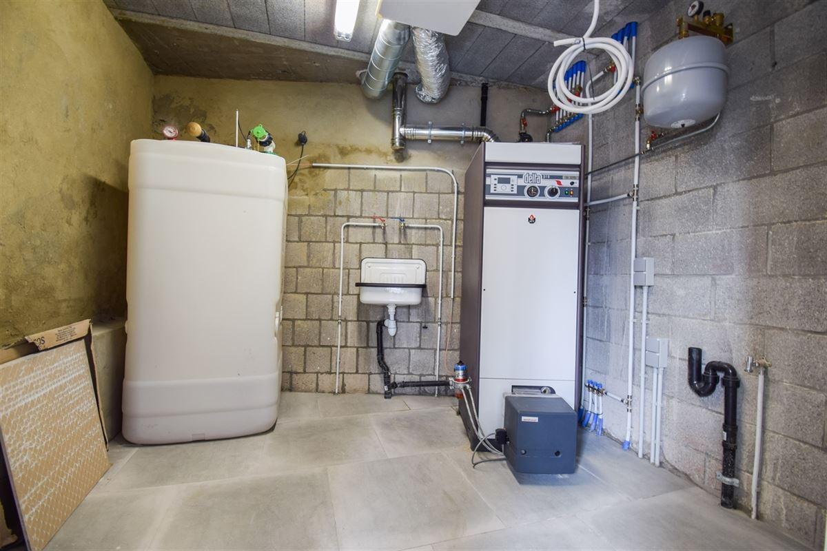 Image 19 : Maison à 4300 WAREMME (Belgique) - Prix 319.000 €