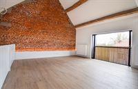Image 6 : Maison à 4300 WAREMME (Belgique) - Prix 319.000 €