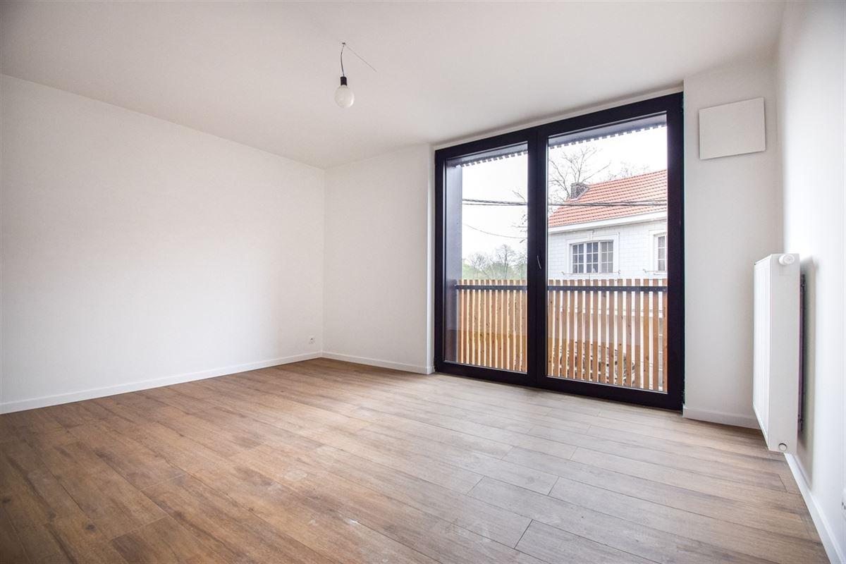 Image 11 : Maison à 4300 WAREMME (Belgique) - Prix 319.000 €