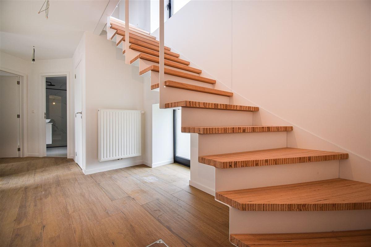 Image 4 : Maison à 4300 WAREMME (Belgique) - Prix 319.000 €