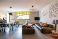 Image 3 : Appartement à 4420 SAINT-NICOLAS (Belgique) - Prix 195.000 €
