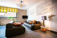Image 5 : Appartement à 4420 SAINT-NICOLAS (Belgique) - Prix 195.000 €