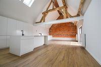 Image 21 : Maison à 4300 WAREMME (Belgique) - Prix 319.000 €