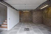 Image 18 : Maison à 4300 WAREMME (Belgique) - Prix 319.000 €