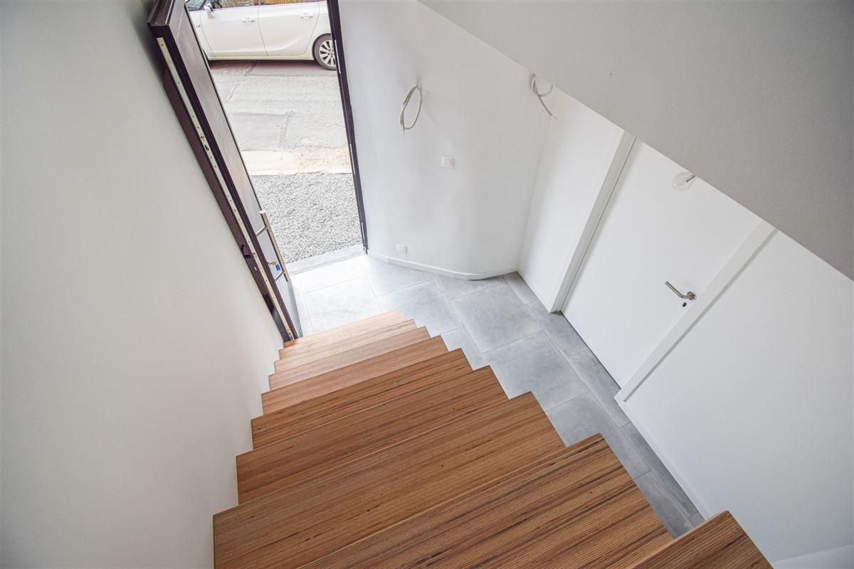 Image 17 : Maison à 4300 WAREMME (Belgique) - Prix 319.000 €