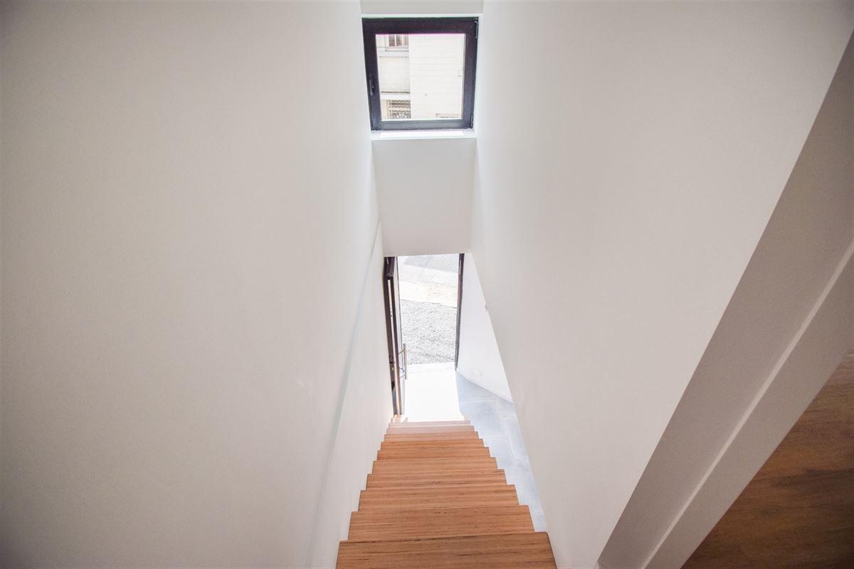 Image 15 : Maison à 4300 WAREMME (Belgique) - Prix 319.000 €