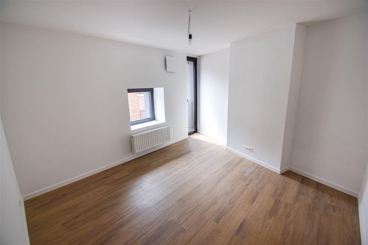 Image 14 : Maison à 4300 WAREMME (Belgique) - Prix 319.000 €