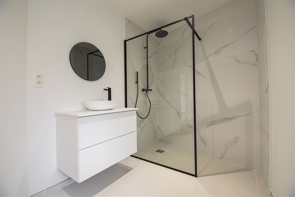 Image 12 : Maison à 4300 WAREMME (Belgique) - Prix 319.000 €