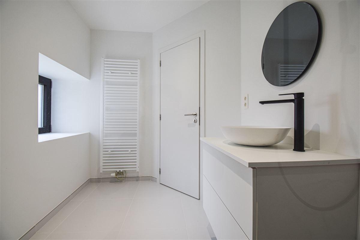 Image 13 : Maison à 4300 WAREMME (Belgique) - Prix 319.000 €