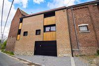 Image 3 : Maison à 4300 WAREMME (Belgique) - Prix 319.000 €