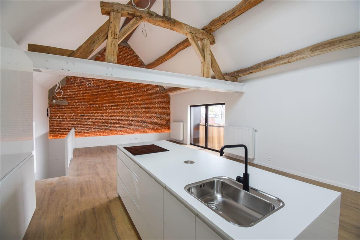 Image 2 : Maison à 4300 WAREMME (Belgique) - Prix 319.000 €