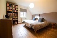 Image 14 : Maison à 4130 TILFF (Belgique) - Prix 460.000 €