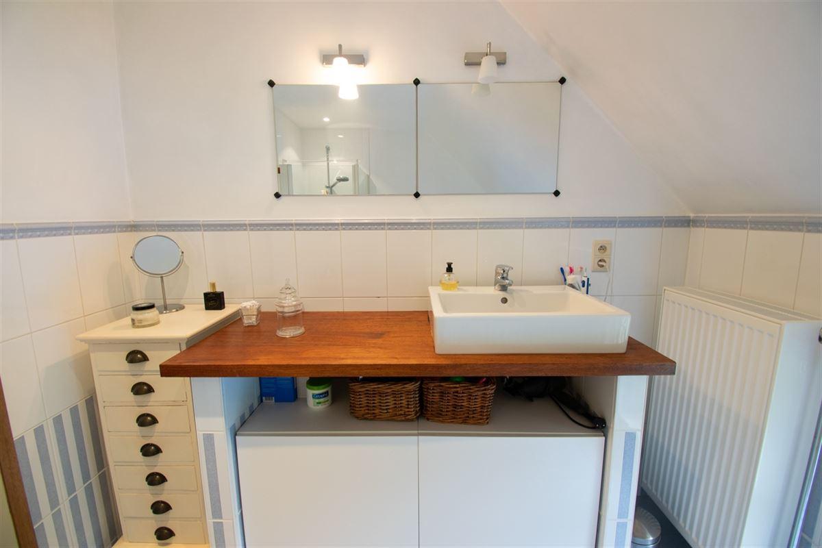 Image 11 : Maison à 4130 TILFF (Belgique) - Prix 460.000 €