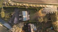 Image 21 : Maison à 4340 AWANS (Belgique) - Prix 499.000 €