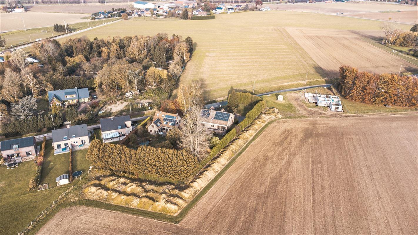 Image 17 : Maison à 4340 AWANS (Belgique) - Prix 499.000 €