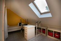 Image 14 : Maison à 4340 AWANS (Belgique) - Prix 499.000 €