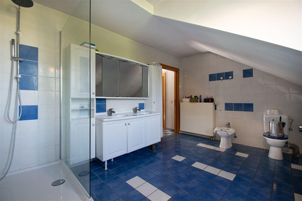 Image 13 : Maison à 4340 AWANS (Belgique) - Prix 499.000 €