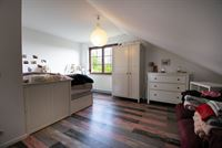 Image 12 : Maison à 4340 AWANS (Belgique) - Prix 499.000 €