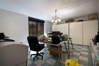 Image 10 : Maison à 4340 AWANS (Belgique) - Prix 499.000 €